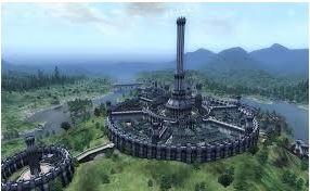 oblivion2.JPG