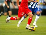 joueur-FIFA.PNG